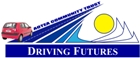 Driving Futures logo